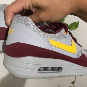 Nike Shoes - Nike Airmax 1 ID men's